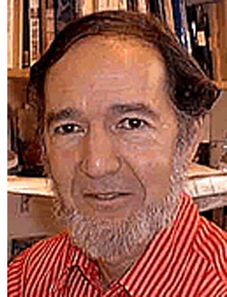 Jared diamond pulitzer prize winning author jared diamond will deliver