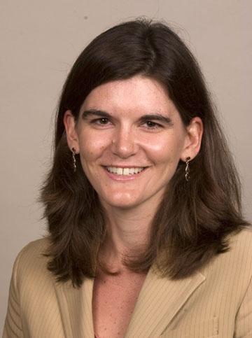 Sarah Delaney