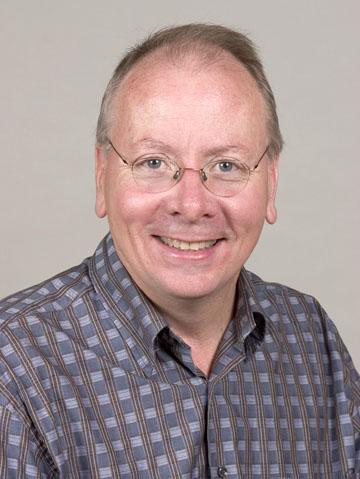 Karl T. Kelsey