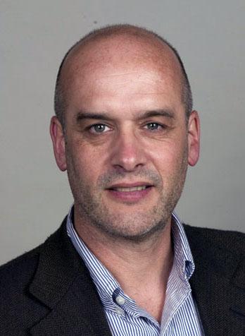 Aldo Mazzuchelli
