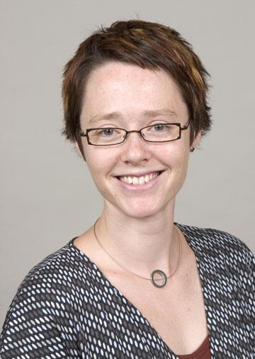 Kiri Miller
