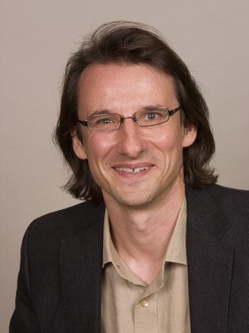Michael Oklot