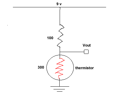 volt_divide temperature transducers thermistor wiring diagram at readyjetset.co
