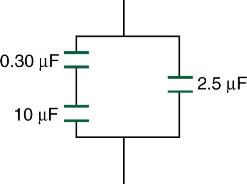 capacitance13