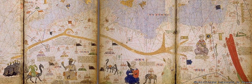 Decameron web maps antique and ancient maps gumiabroncs Gallery