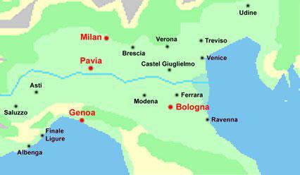 Edgar Cayce Nostradamus And The Bible On World War - Edgar cayce predictions us map