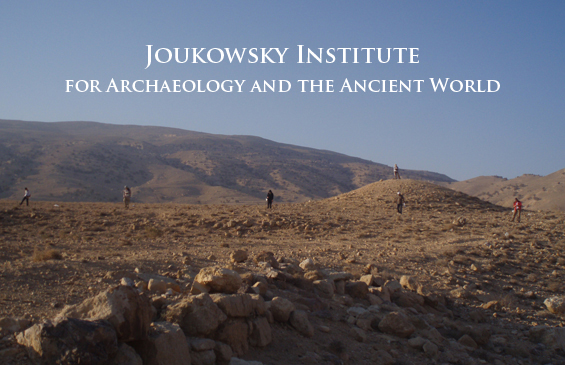 http://www.brown.edu/Departments/Joukowsky_Institute/pictures/Slideshow/Petra-Survey4.jpg