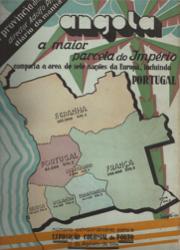 e-journal of Portuguese History