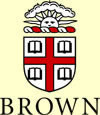 Go to the Brown Homepage