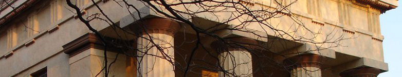 Department of Facilities Management
