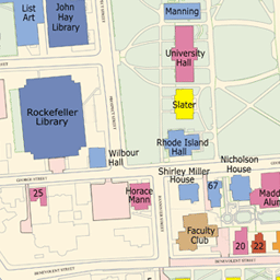 brown university dorms floor plans 38341 mediabin
