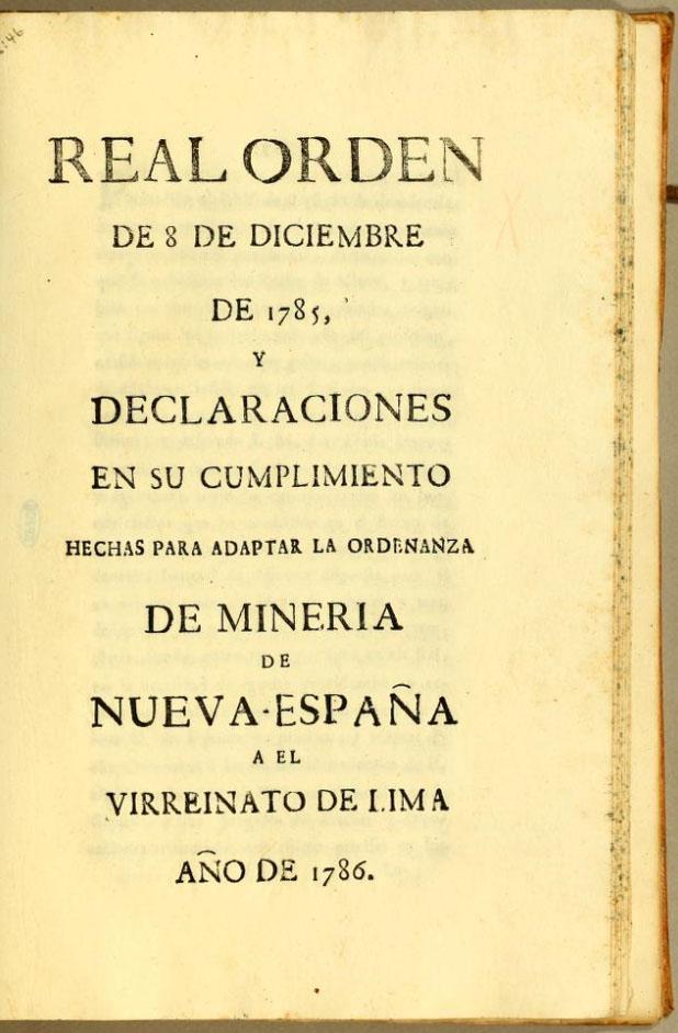 Item 23 for Direccion madrid espana