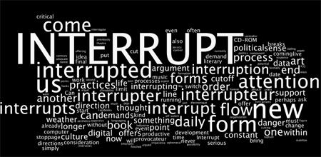 iqi_cloud Menggunakan interrupt pada ATMega  wallpaper