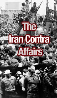 Understanding the Iran-Contra Affairs