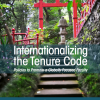 Internationalizing the Tenure Code
