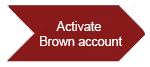 Activate.jpg