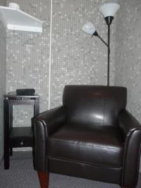 Angell Hall Room Reservation