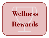 Wellness Rewards.preview.jpg
