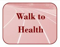 Walk to Health