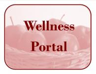 Wellness Portal.preview.jpg