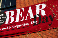 bear day logo.jpg
