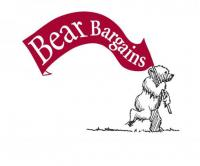 bear-bargains_0.jpg