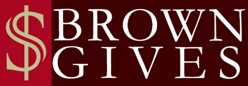 browngives2.png
