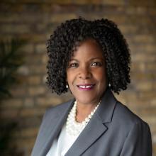 Sylvia Carey-Butler