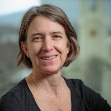 Jane Dietze