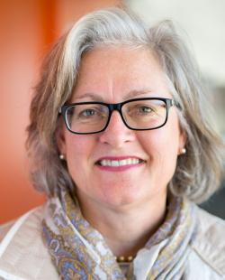 Karen Sibley