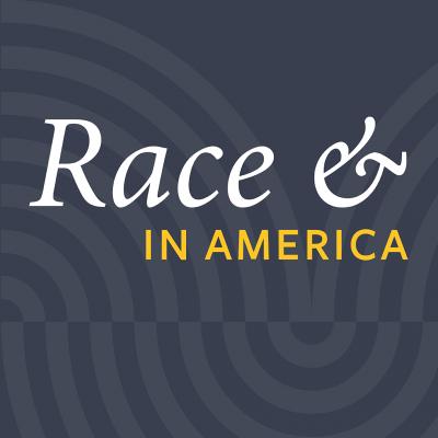 Race in America