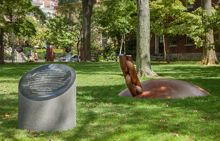 http://www.brown.edu/about/public-art//sites/brown.edu.about.public-art/files/images/Slavery%20Plinth.jpg
