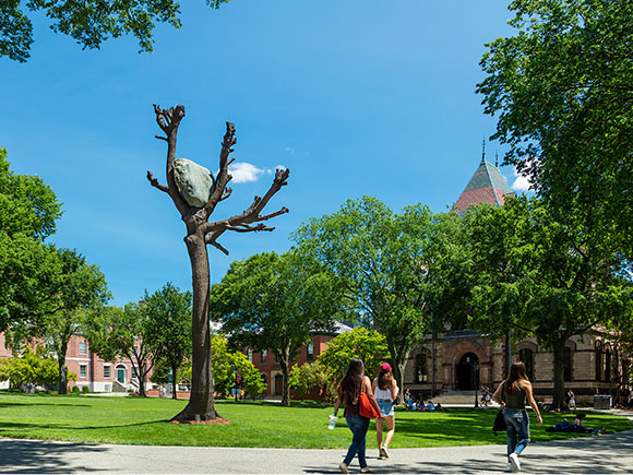 brown university dating website Find everything you need to know about brown university, including tuition & financial aid, student life, application info, academics & more.