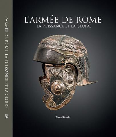 L'armée de Rome cover image
