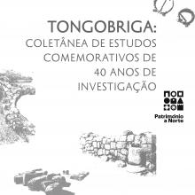 Evocação 40 Anos de Tongobriga