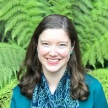 Lauren Yapp