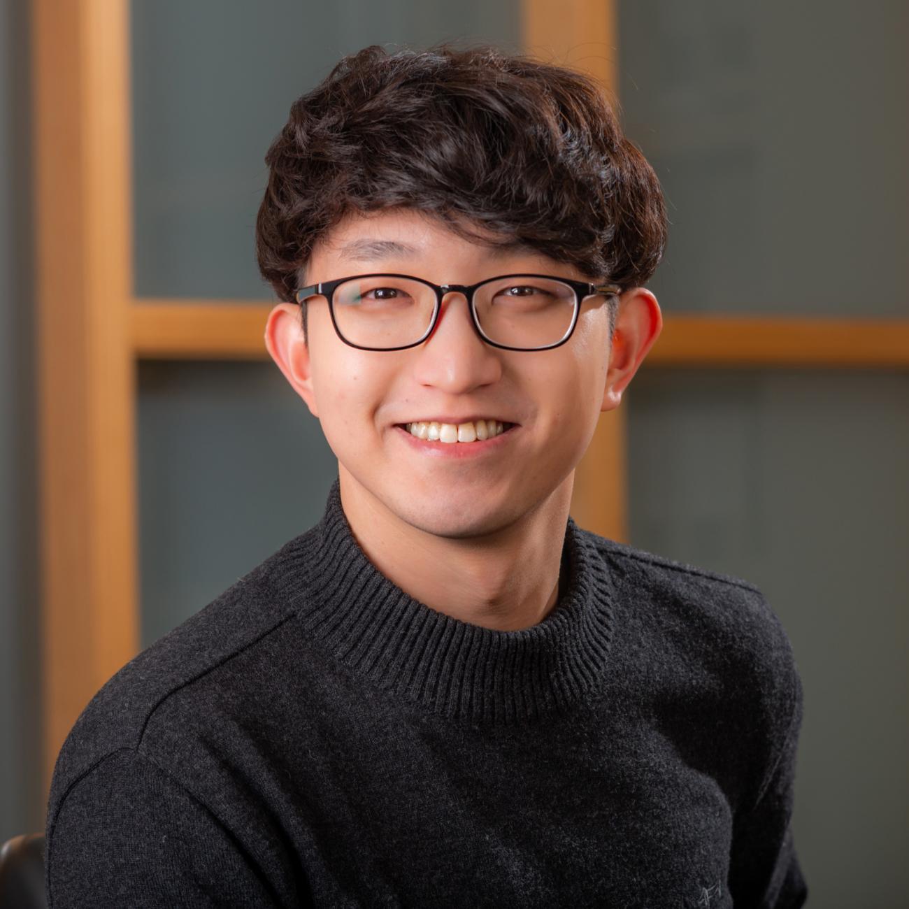 Jiwon Seo