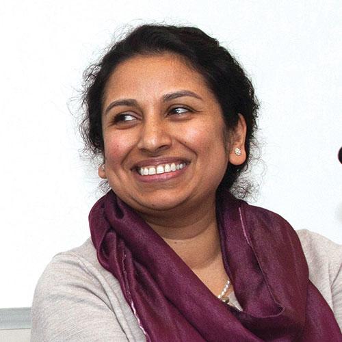 Shipra Vaishnava