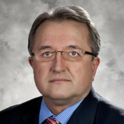 Dragan Golijanin