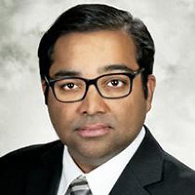 Gyan Pareek