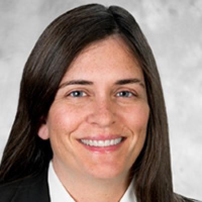 Pamela Egan