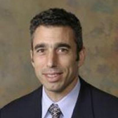 Peter Mazzaglia