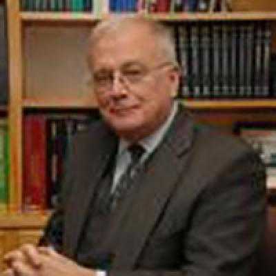 Peter Quesenberry