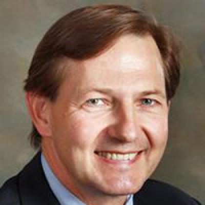 Richard Terek