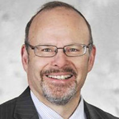 Steven Schechter