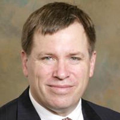 Thomas Miner