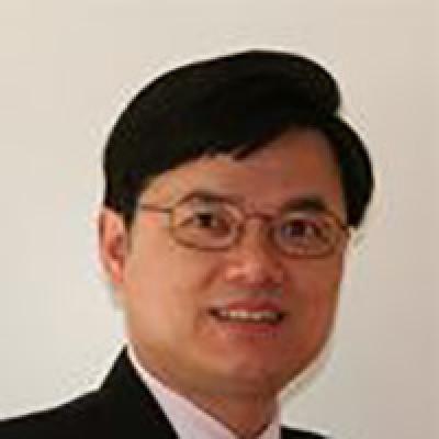 Weibiao Cao