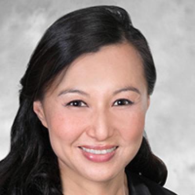 Wen-I Chang