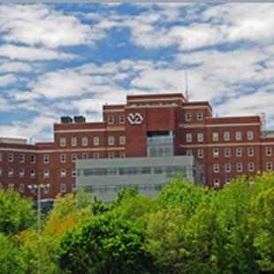 Teaching Hospitals | Pathology Residency and Fellowship Program