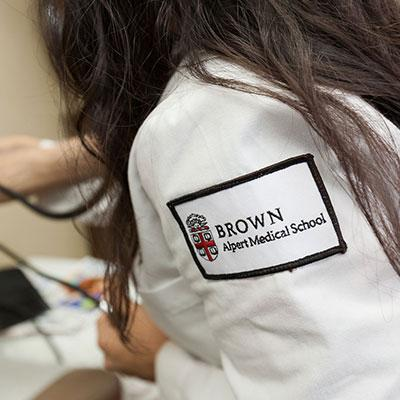 Residency training in pathology and laboratory medicine at Brown University
